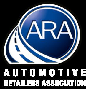 ara-logo-V-white-text-transparent
